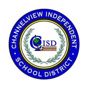 Channel View ISD